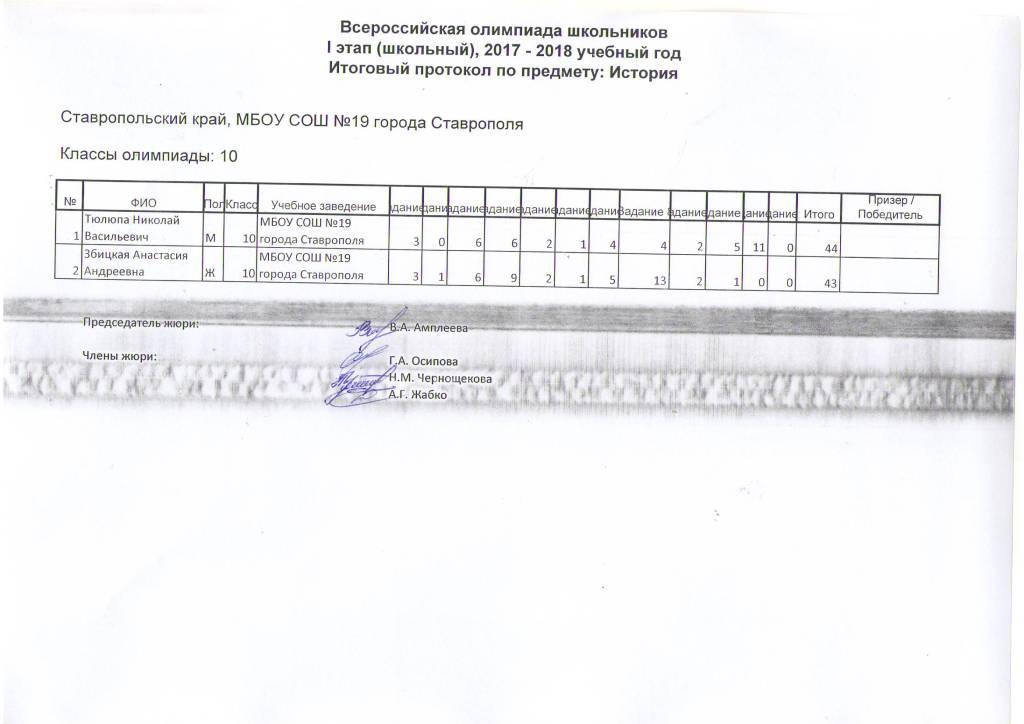 Теория по физкультуре олимпиада 2018-2018 8 класс